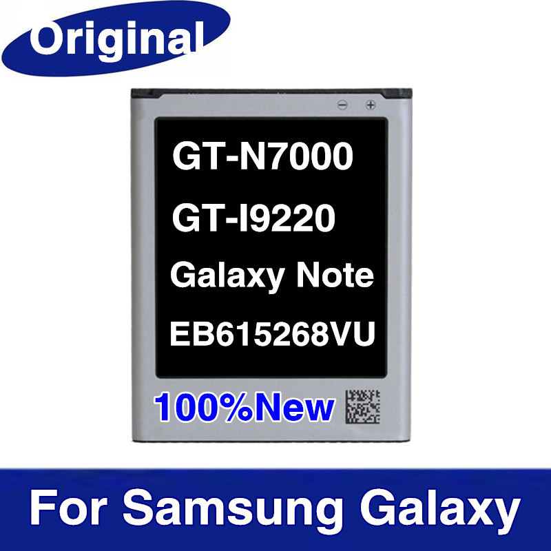 -Lithium-For-Samsung-Galaxy-Note-GT-N7000-N7000-GT-I9220-I9220.jpg