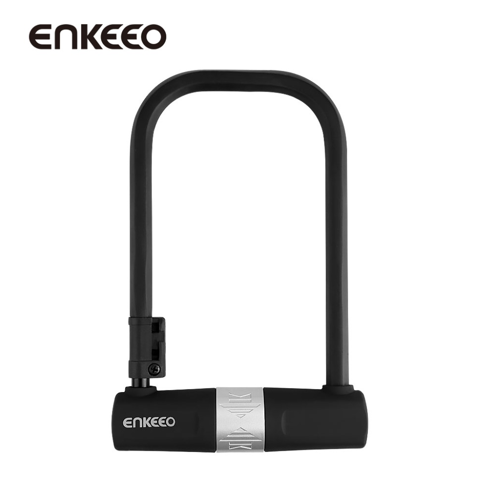 bicycle lock holder promotion shop for promotional bicycle lock holder on. Black Bedroom Furniture Sets. Home Design Ideas