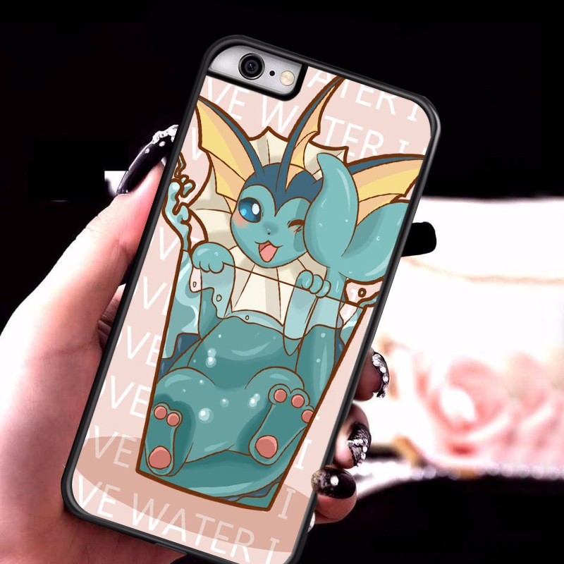 Pokemons Go Pocket Monsters Pokeball Case for HTC M8 M9 M10 One X A9 M8mini 826 626 Pikachue cartoon case mobile accessories