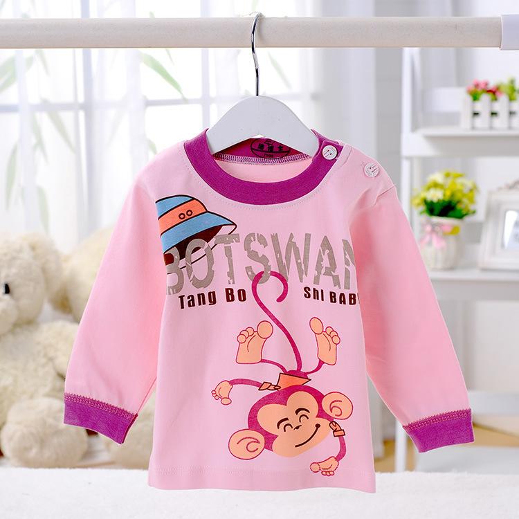 girls nightwear kids pyjamas online wholesale pyama baby