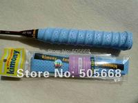 20 pecs/lot Badminton overGrip/tennis grips/Kimony rackets grips Sweatband