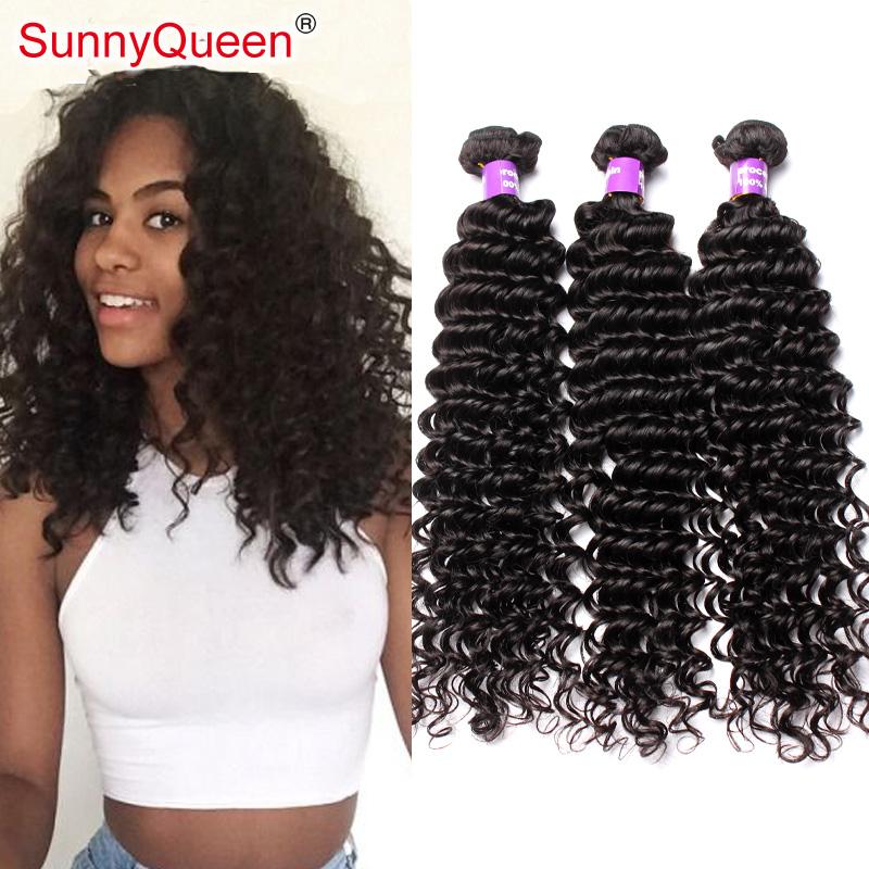 Burmese Virgin Hair Deep Wave Curly Cara Hair Curly 3pcs Lot Burmese Human Hair Extension Weave Curly Burmese Curly Weaving<br>