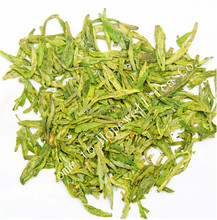 2015 Hot Sale 500g Chinese Longjing Green Tea Long Jing Tea The China for Man And