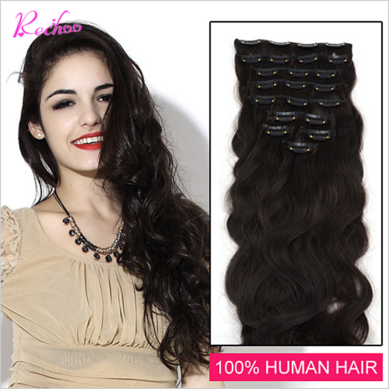 Hair Extensions Sale 110