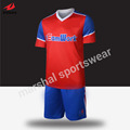 pant shirt color combination pictures tattoo t shirt football practice jerseys