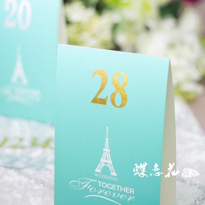 Ювелирные украшения Tiffany and Co / каталог часть 1