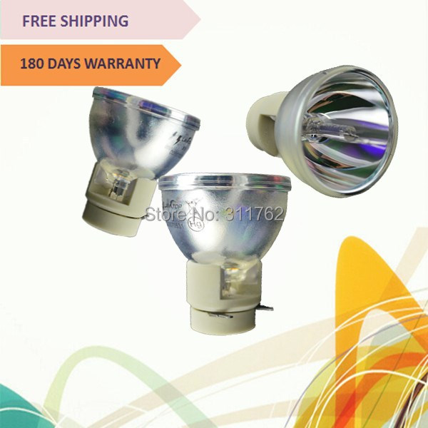 Compatible  replacement projector lamp /projector bulb 5J.J4J05.001  fit for  projector  SH910  free shipping<br><br>Aliexpress