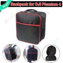 Free shipping!Phantom 4 Drone Quadcopter Upgraded Version Carrying Case Backpack Bag