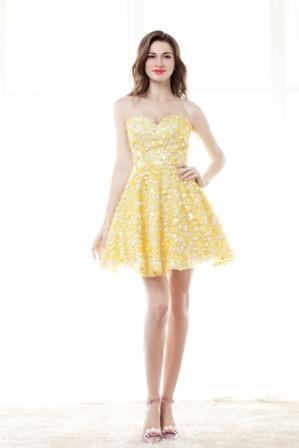 Xxs Homecoming Dresses 109