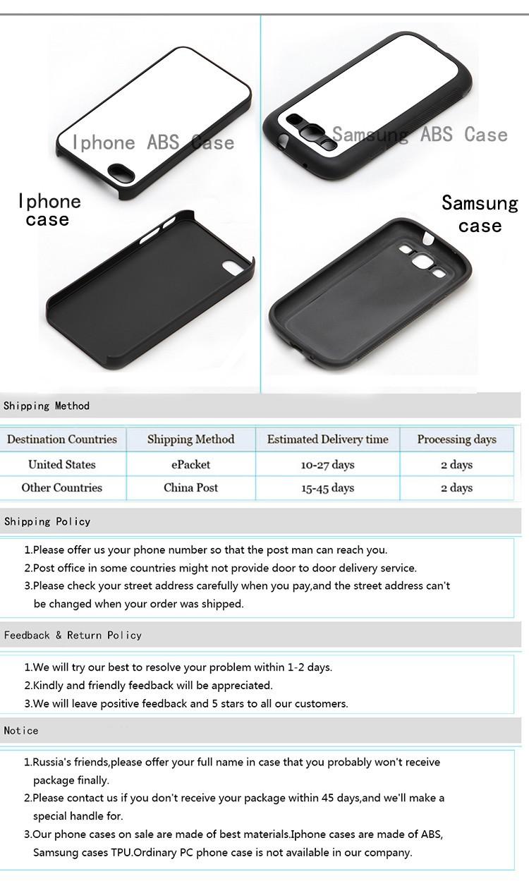 Чехол для для мобильных телефонов RZ Snsd samsung 2 note2 5687
