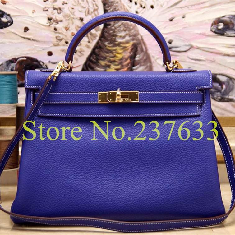 Сумка через плечо H , Tote 28/32 Fashion сумка fashion 2015 tote 0861