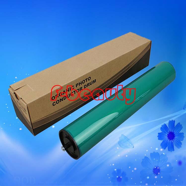 High Quality  OPC Drum Compatible For Ricoh Aficio 1035 1045 2035 2045 3035 340 450 355 455 Drum<br><br>Aliexpress