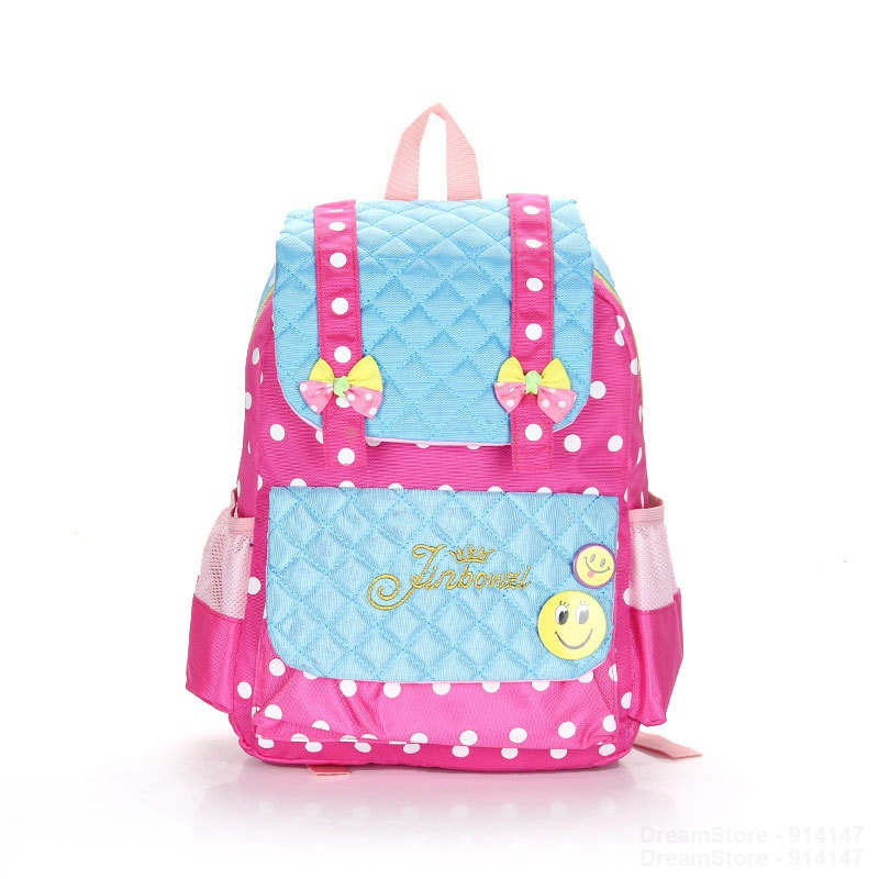 Online Get Cheap Little Girl Backpacks -Aliexpress.com | Alibaba Group