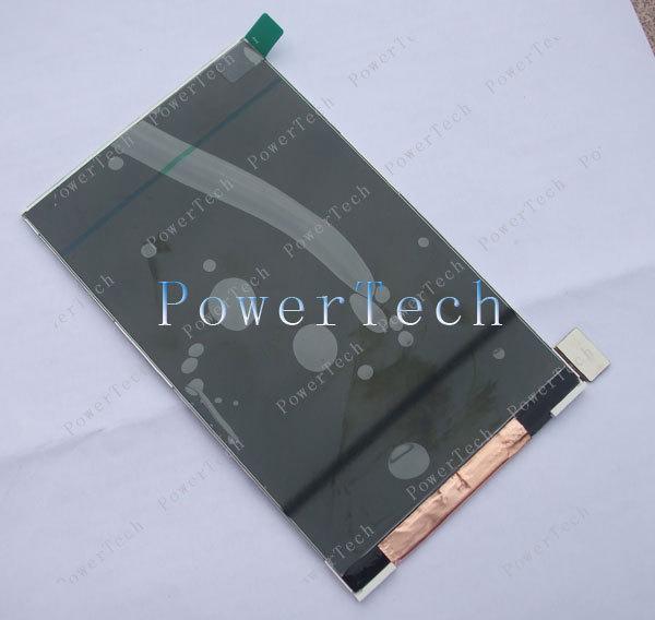 Brand New Original Haipai Noble 9277 LCD Display Screen for Haipai i9277 Phone inner Screen   Free Shipping