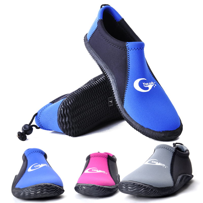 shoes for swimming - 28 images - mens water shoes aqua ...