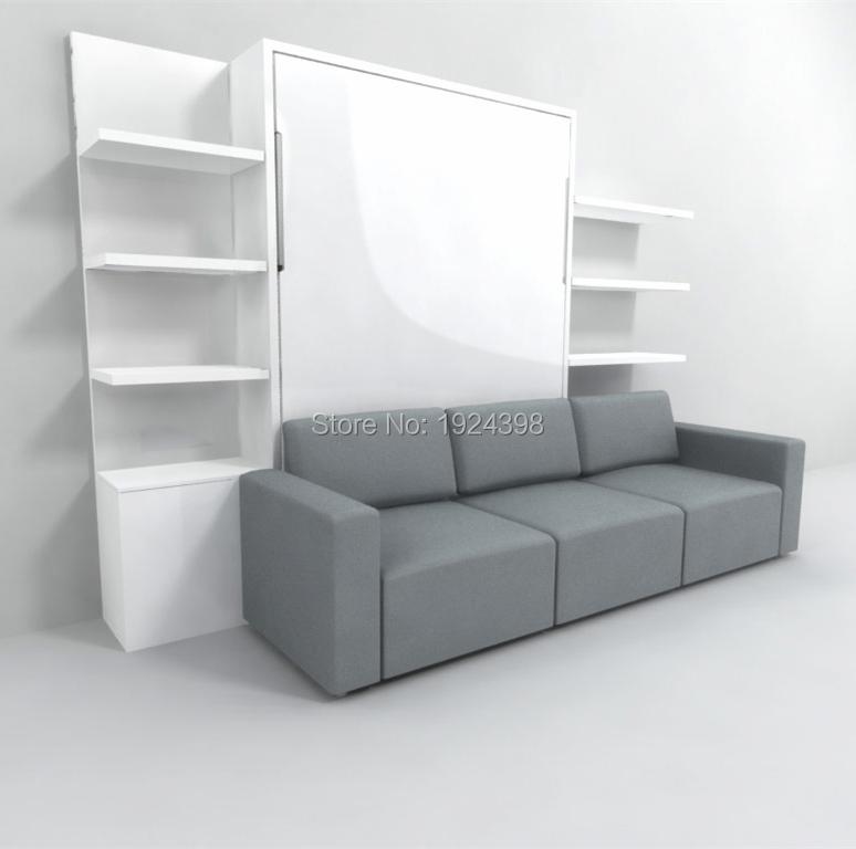 Parete camera da letto mobili acquista a poco prezzo - Divano letto a poco prezzo ...