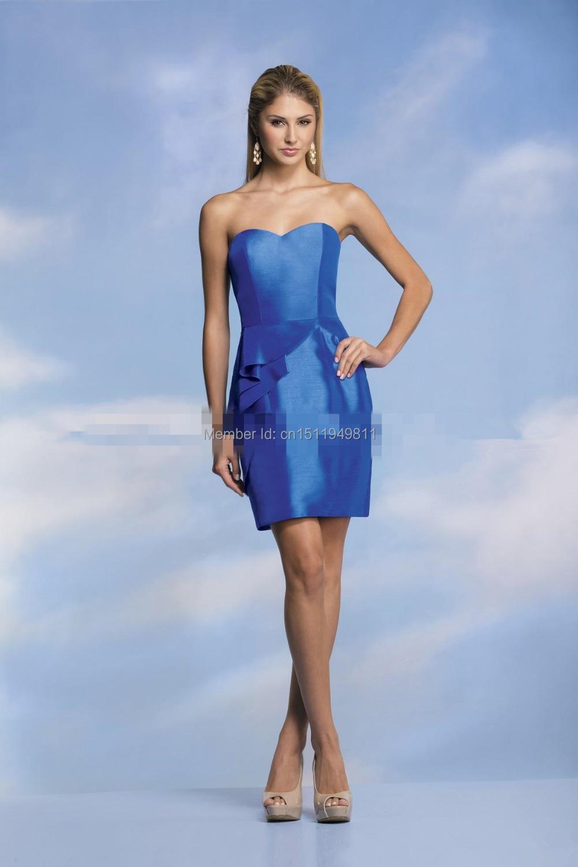 Cheap Junior Summer Dresses