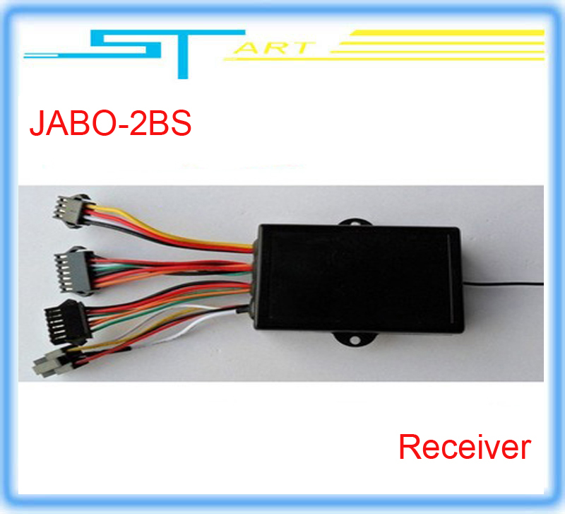 5 pcs / lot  JABO radio controlled model boats parts accessories receiver for JABO-2BS bait boat low shipping fee wh hot selling<br><br>Aliexpress