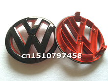 Наклейки  vw138 от Best friend of china артикул 1763617908
