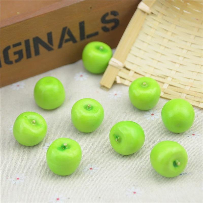 Keuken Decoratie Appel : Online kopen Wholesale apple plastic uit China apple plastic