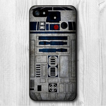 Free-Shipping-Retro-Star-Wars-R2D2-Robot-Protective-Cover-For-iPhone-5-5S-5C-4-4S.jpg