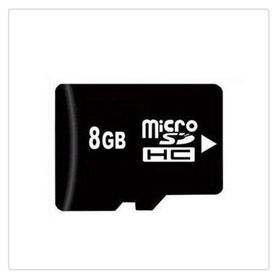 Wholesale/Retail OEM tf CARD memory card with adapter of Class6-Class10 every GB MB Transflash flash Memory Card BT2(China (Mainland))