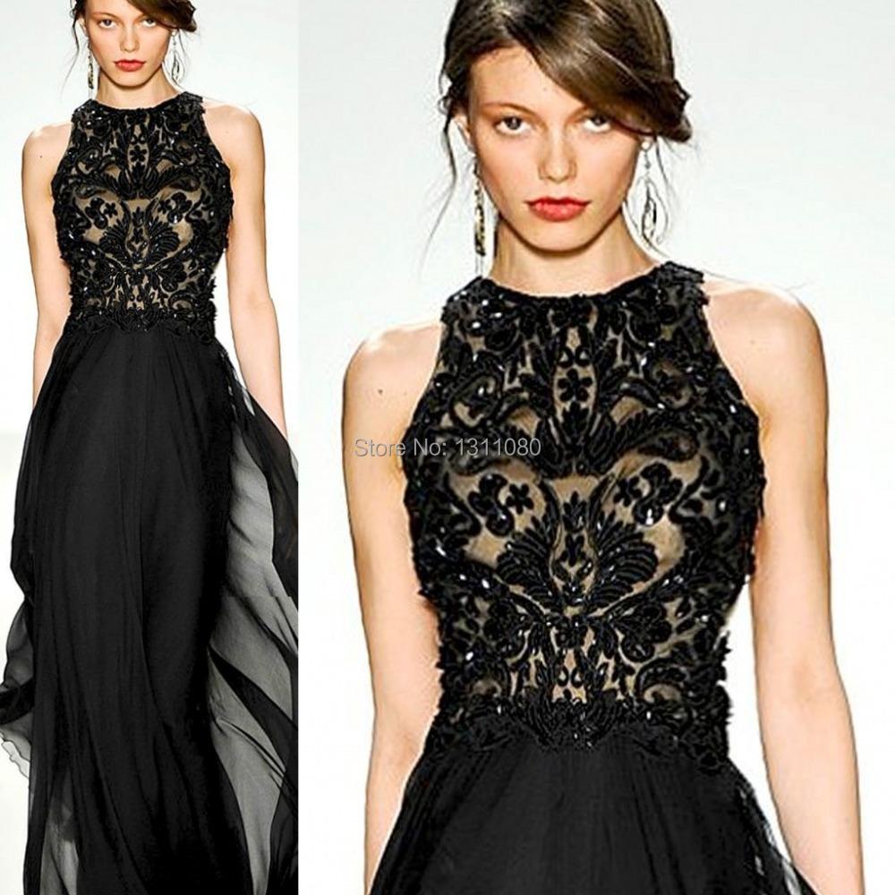 Prom Dresses Direct 62
