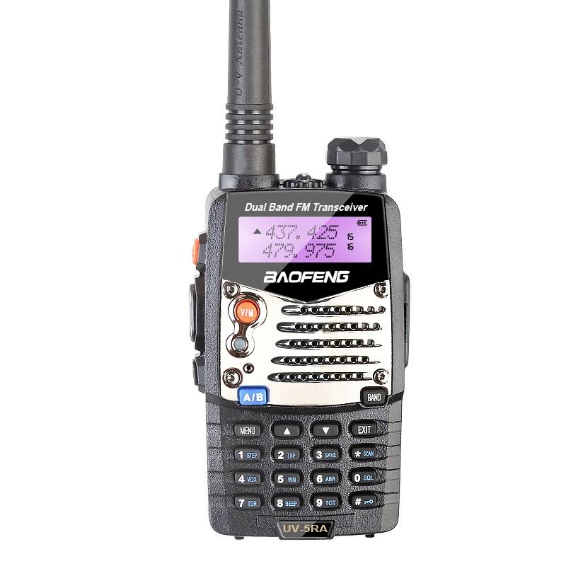 800x800-UV-5RA-1-1