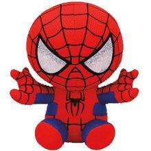 """Ty Vaias Gorro Coruja Bonito Unicórnio Boneca de Brinquedo de Pelúcia do Macaco Stuffed & Plush Animais 6 """"15 centímetros(China)"""