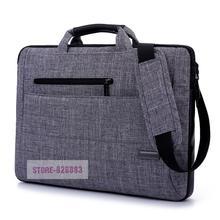 Wholesale Hot 14 15.6 Inch Laptop Bag Protective Case Pouch Cover sling case Ultrabook Handbag Notebook Briefcase Shoulder bag(China (Mainland))