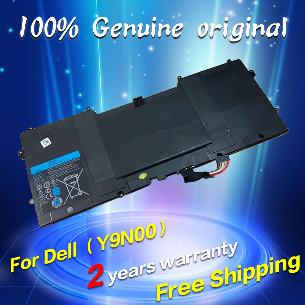 Free shipping Y9N00 Original laptop Battery For DELL XPS 13 L321X 13-L321X L321X 13-L322X 12 9Q33 13 Ultrabook Series<br><br>Aliexpress