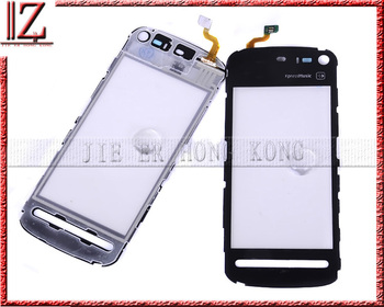 for NOKIA 5800 touch screen digitizer new and original MOQ 10 pic/lot free shipping china post 15-26 days