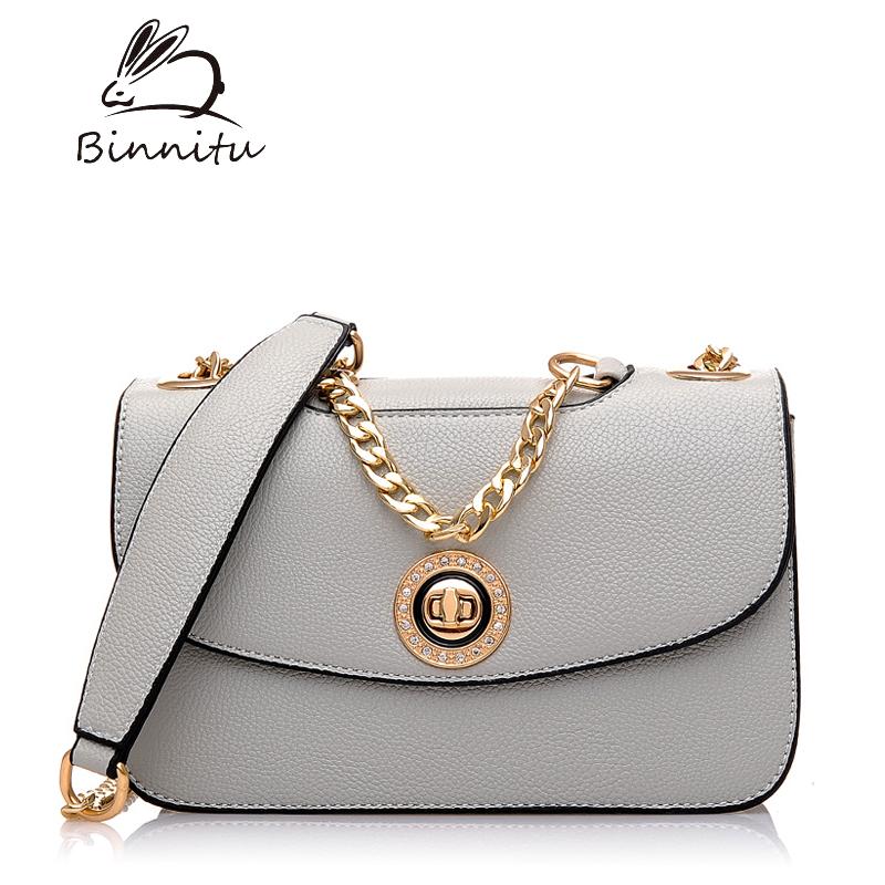 Women's handbag 2015 small grey black small one shoulder bunny bags(China (Mainland))