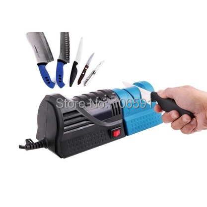 drill machine for home use