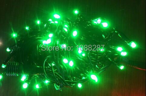 LED Christmas lamps(China (Mainland))