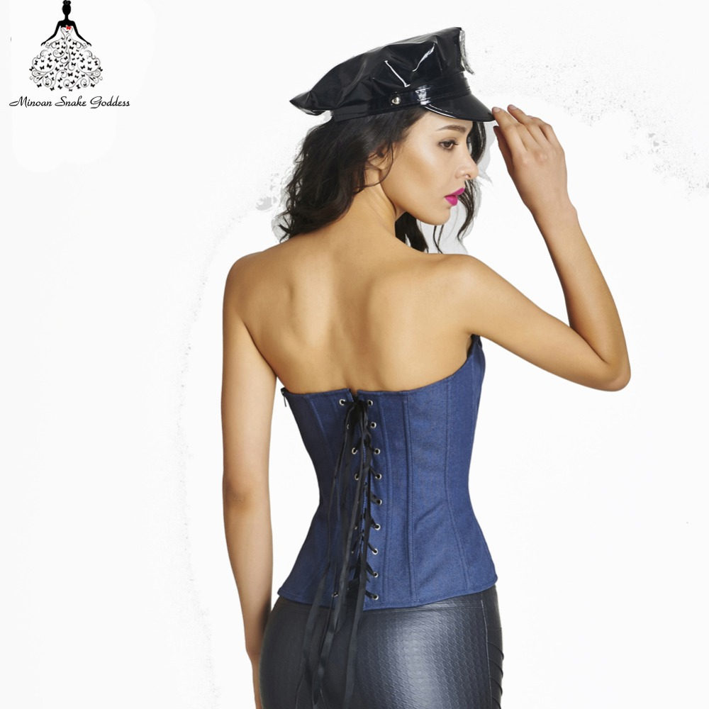 Slimming Belt sashes shapewear body shaper waist training corsets waist trainer Slimming Belt Belly waist belt Corset slimming(China (Mainland))