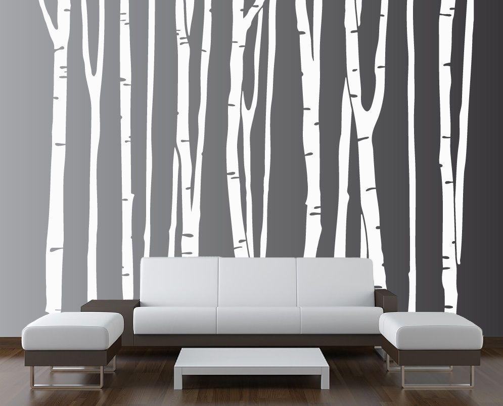 Schlafzimmer Gestalten Wandfarbe: Feng shui schlafzimmer das nach ...