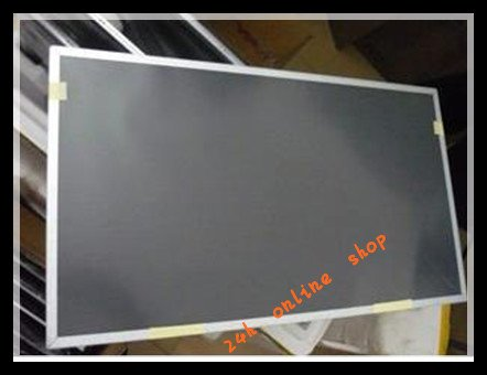 For Samsung Hot selling Screen LED LTM230HT08, NEW, 100% TESTING, IN GOOD CONDITIONS<br><br>Aliexpress
