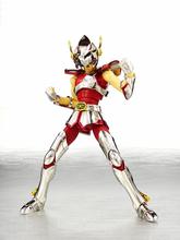 Buy stock Pegasus Saint Seiya Early helmets TV Version1 V1 Metal Cloth CS Speeding Aurora model for $37.99 in AliExpress store