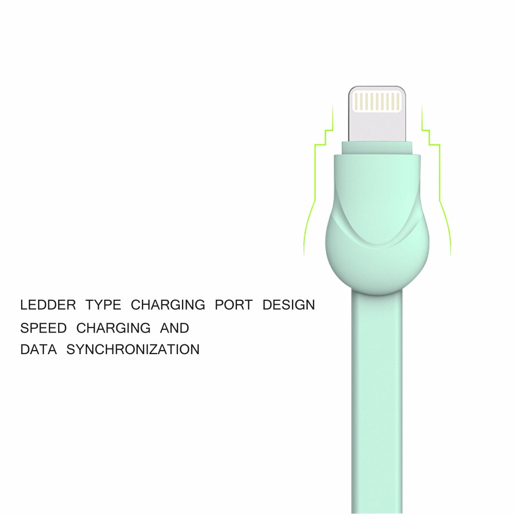 5V2A Micro USB Cable,JOYROOM Fast Charging Mobile Phone USB Charger Cable 1M Data Sync Cable for Samsung HUAWEI Type-C Android