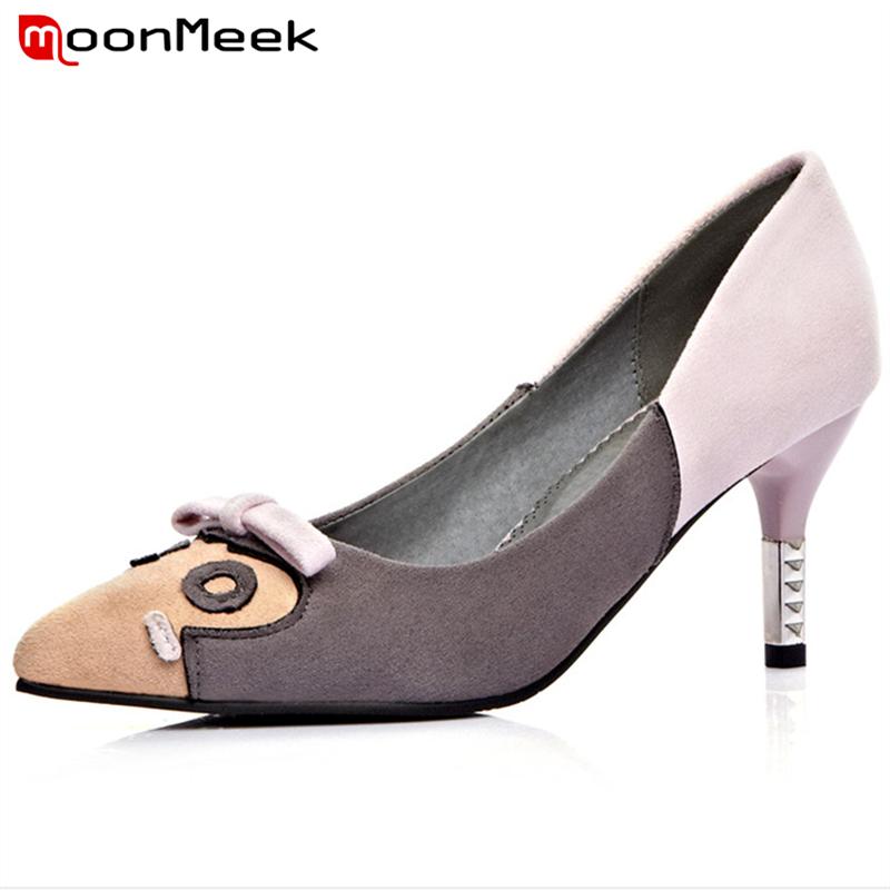Online Get Cheap Unique High Heels for Women -Aliexpress.com
