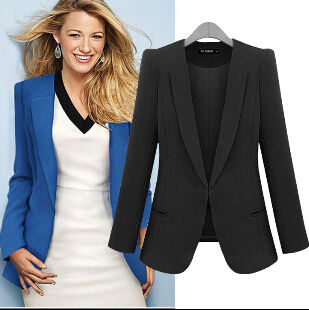 2015-Spring-Fall-Trendy-Clothes-Women-Business-Suits-Formal-Office-Suits-Work-Wear-Blazer-Jackets-Plue.jpg