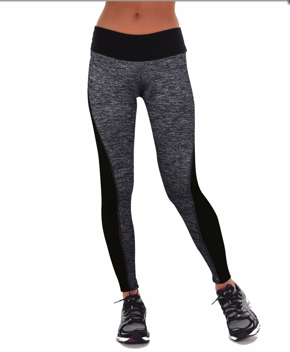 Luxury  Buy Women39s Fitness Yoga Ladies Running Pants Gym Workout Clothes
