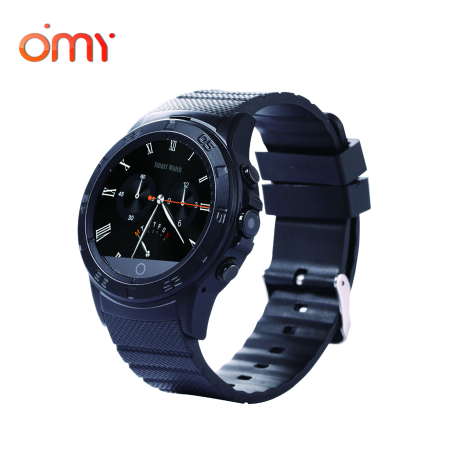 2016 latest smart watch phone G601 SmartWatch Android IOS Bluetooth4.0 Remote Camera video recording PSG heart rate tracker(China (Mainland))