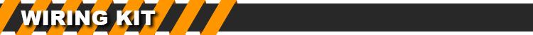Купить WEISIJI 480 Вт 49.2 ''Изогнутые Светодиодные Бар с 5D CREE Чипсы Комбо луч Света Работы СИД для 4*4 Offroad ВНЕДОРОЖНИК ATV UTV Джипы Грузовики