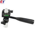 Kaitian 5 8 Inch 360 Angle Adjustment Bracket with Extension Rod and Tripod for 635nm Rotary
