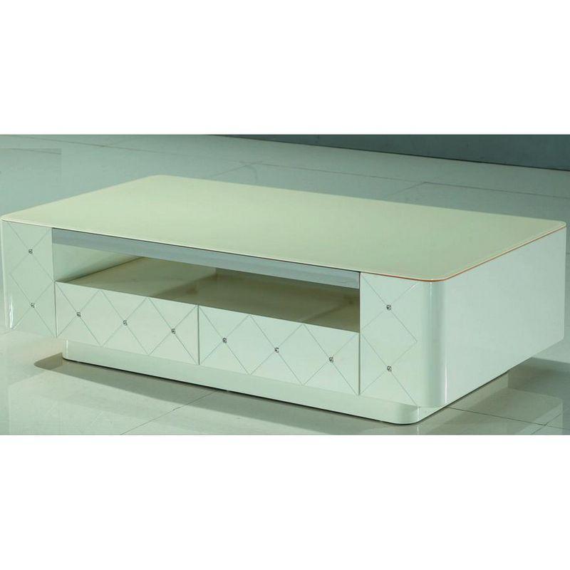 Online kopen wholesale diamond living meubels uit china diamond living meubels groothandel - Sofa zitplaatsen zwarte ...