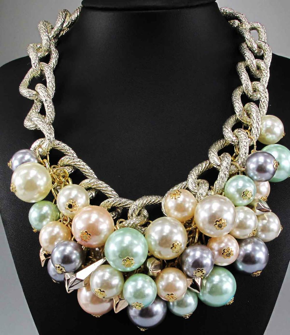 image Jewelry store gorgeous girls upskirts