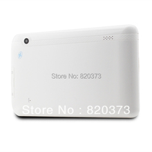 cheap 7inch phone call tablet A13 Q88 phone call GSM SIM 2G bluetooth android4.0 tablet pc 512M/4GB screen WIFI dual camera(China (Mainland))