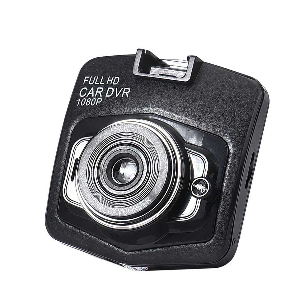 "From China Manufacture 2.4"" Full HD 1080P Car DVR Vehicle Camera Video Recorder Dash Cam G-sensor(China (Mainland))"